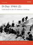D-Day 1944 (2)