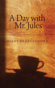 A Day with Mr. Jules