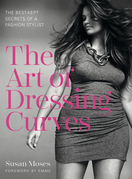 The Art of Dressing Curves