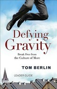 Defying Gravity Leader Guide