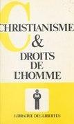 Christianisme et droits de l'homme