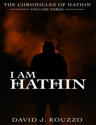 I Am Hathin