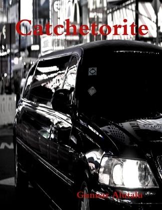 Catchetorite