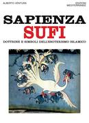Sapienza Sufi