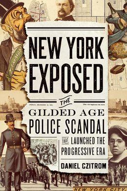 New York Exposed