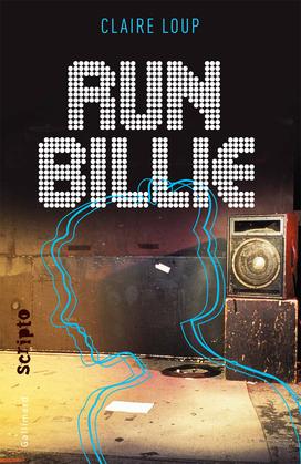 Run Billie