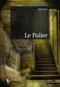 Le Palier