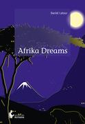 Afrika Dreams