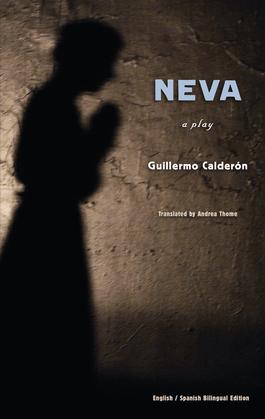 Neva: Bilingual Edition: English/Spanish