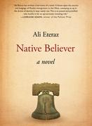 Native Believer