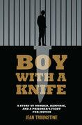 Boy With A Knife
