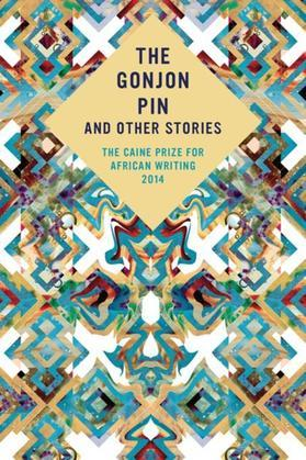 The Caine Prize for African Writing 2014