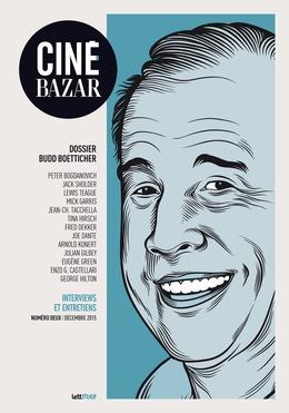 Ciné-Bazar 2