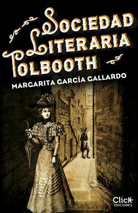 Sociedad Literaria Tolbooth
