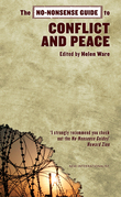 The No-Nonsense Guide to Conflict and Peace