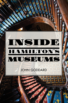 Inside Hamilton's Museums