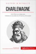 Charlemagne, empereur d'Occident