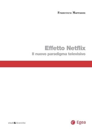 Effetto Netflix