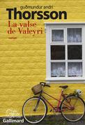 La valse de Valeyri. Histoires enchevêtrées