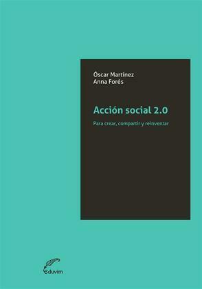 Acción social 2.0