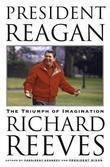 President Reagan