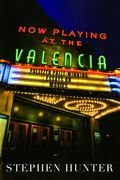 Now Playing at the Valencia