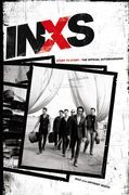 INXS: Story to Story