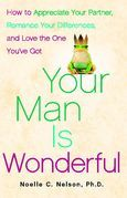 Your Man is Wonderful