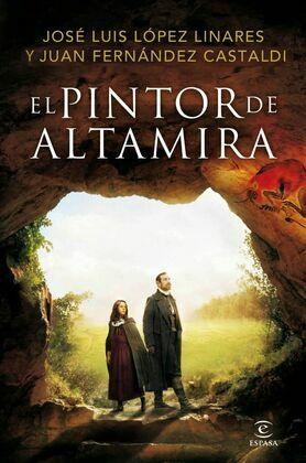 El pintor de Altamira