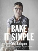 Bake it simple