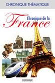 Chronique de la France