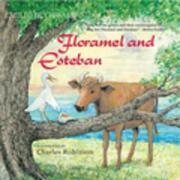 Floramel and Esteban