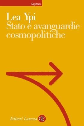 Stato e avanguardie cosmopolitiche