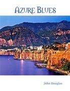 Azure Blues