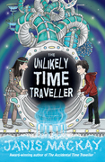 The Unlikely Time Traveller