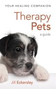 A Sheldon Short Guide to Therapy Pets