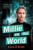 Millie Vs the World