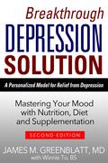 Breakthrough Depression Solution