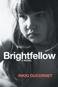 Brightfellow