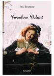 Pirouline Volant
