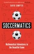 Soccermatics