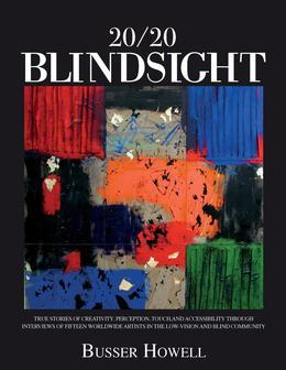 20/20 Blindsight