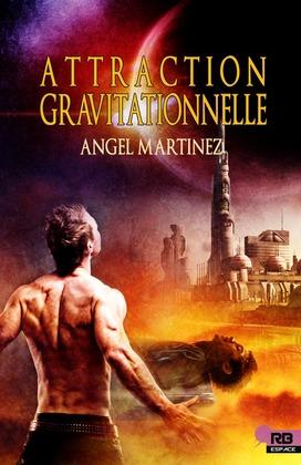 Attraction gravitationnelle