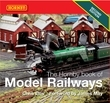 Hornby Book of Model Railways