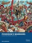 PoseidonÂ?s Warriors