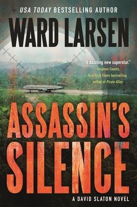 Assassin's Silence