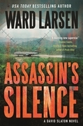 Assassin's Silence