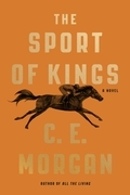 The Sport of Kings