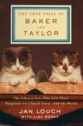 The True Tails of Baker and Taylor