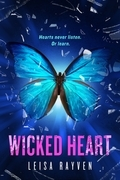 Wicked Heart